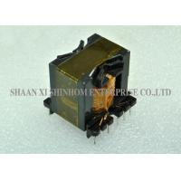 Light Weight High Frequency Transformer , Switching Power Supply Transformer Manufactures