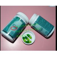 LIDA PLUS weight loss 100% original &natural fast weight loss capsuel best slimming product Manufactures