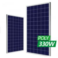 Home Use Off Grid Solar System 1kw 1kva / 2kw 2 Kva PV Solar Panels With Batteries Manufactures