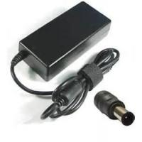 AC100 ~ 240V  Fujitsu  3.75A Laptop power charger for CA01007 - 0910, CA01007 - 0750 Manufactures