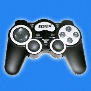 USB Gamepad/Controller Manufactures