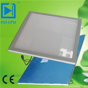 China Led panel light on sale