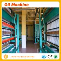 organic cooking sesame oil price low sesame seed oil extraction machine sesame mill Manufactures