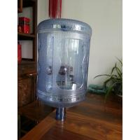 5 gallon water bottle Manufactures