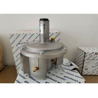 Buy cheap FGDR32/50 Model Aluminium Gas Pressure Regulator With Built In Filter Italy from wholesalers