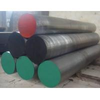 Sell Hot Work Tool Steel DIN1.2714/L6/SKT4 Manufactures