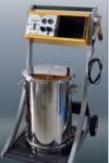 Intelligent-type Powder Coating Equipment Manufactures