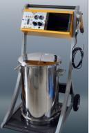 Intelligent-type Powder Coating Equipment Manufactures