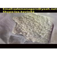 Quality White Sarms Raw Powder Andarine / S4 CAS 401900-40-1 For Muscle Enhancement for sale