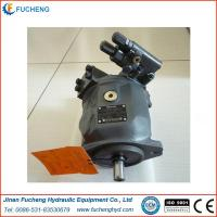 Good quality Rexroth Hydraulic Pump A10VO28DR/31R-PSC12K01 made in china for sale