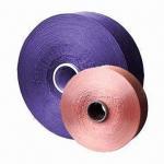 Multifunctional yarns, anti-bacterial Manufactures