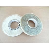 China Strong Adhesive Steel Wire Trim Edge Cutting Tape , Cars Trim Adhesive TapeFlexible on sale