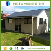rockwool prefabricated sandwich insulation prefab house timber frame prairie ranch house plans Manufactures