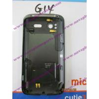 Mobile Phone Housing For Htc Manufactures