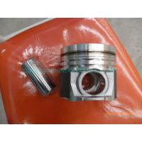 Quality Isuzu 4hj1 Engine Model Dry Cylinder Liner Kit Engine Overhaul Kit In Stock for sale