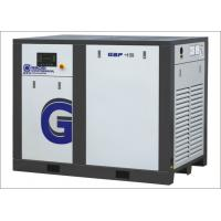 Mining Industry VSD Air Compressor , 45 kW 8 Bar Electric Air Compressors Manufactures