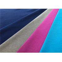 Quality Lightweight Water Repellent Outdoor Fabric Ripstop Two Tone Look Coated For for sale