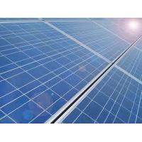 Poly 235W Solar Panel Manufactures