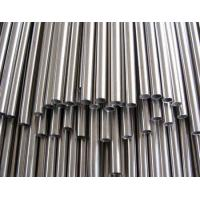 China 21.3 - 610 mm Non - alloy durable customized Cold drawn Seamless Steel Pipe, Structure Pipe on sale