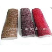 shell hard reading glasses case hand made for improve your own  brand Manufactures