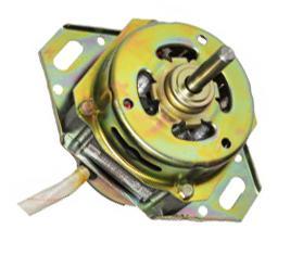 China full auto washing machine motor /120w 150w 180w on sale
