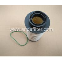 Good Quality Fuel filter For SCANIA 1873018 On Sell Manufactures