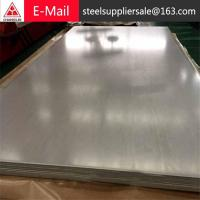 stainless steel sheet metal fabrication parts Manufactures