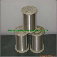 China copper clad steel strand wire on sale