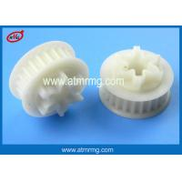 NCR ATM Parts NCR 5886 5877 Pulley Gear 24T 4450616448 445-0616448 Manufactures