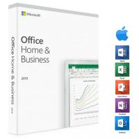 Home And Business Microsoft Office 2016 Mac Bind Online License Key Manufactures