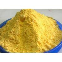 Foam Chemical Antioxidant Plastic Additives Pure Azodicarbonamide Adc Blowing Agent In Polyurethane Manufactures