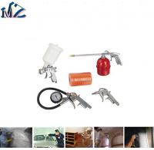 China Cheap Price Air Blow Gun Kits on sale