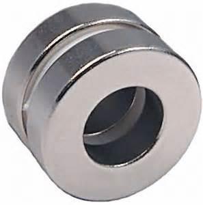 China Rare earth segment and High power cheap customized arc neodymium magnet on sale
