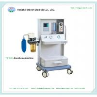 Quality ICU Surgey Anesthesia Machine Accessory for sale