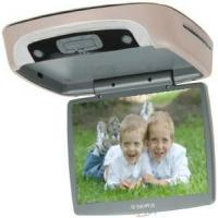 14inch  high resolution color TFT LCD screen portable dvd player with fm tuner Manufactures