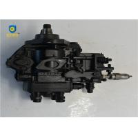 481U995656 1046417073 Fuel Injection Pump For Diesel Engine Spare Parts Manufactures