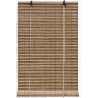 China Bamboo Curtain / Blinds on sale