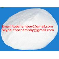 China Healthy Anti Aging Steroids Fluoxymesterone Halotesin Powder For Male CAS 76 43 7 on sale