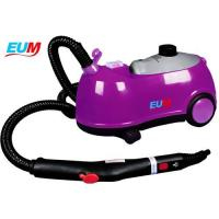 Steam cleaners for sale Manufactures
