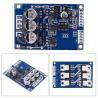 12V-36V,15A  500W brushless DC motor driver,Hall sensor,brushless DC motor speed controller for sale