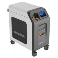 China Holmium Laser System on sale