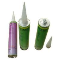 One Component Auto Windshield Polyurethane Sealant Manufactures