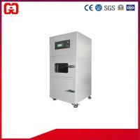 Power Battery Testing Machine Safety Test Equipment-LCD Touch Controlled GAG-H214 Free Stand & Vertical Extrusion Manufactures