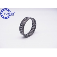 China K22x27x13 22mm 27mm 13mm Needle Roller Cage Assemblies on sale