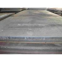 ASTM A36 carbon structural steel hot rolled Manufactures