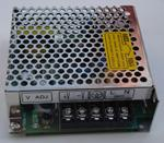 Power Supply Single Output 25W With Universal DC Input/Full Range with UL1012, TUV60950(IEC950, UL1950) Manufactures