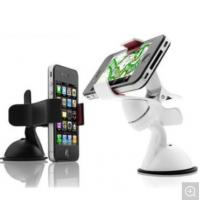 Windshield Dashboard Car Mount Phone Holder Cradle For GPS Iphone 6 Plus Manufactures