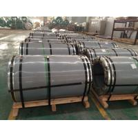 201 / 202 / 444 / 441 Cold Rolled Stainless Steel Strip Coil With 2B Finish For Water Tank Manufactures