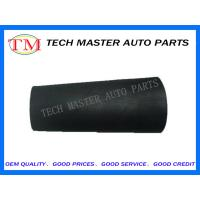 Rubber Air Spring Mercedes-benz Air Suspension Parts OEM A2513203113 Car Repair Kit Manufactures