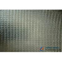Stainless Steel Knitted Wire Mesh, Commonly 0.20mm, 0.23mm, 0.25mm, 0.28mm Wire Manufactures